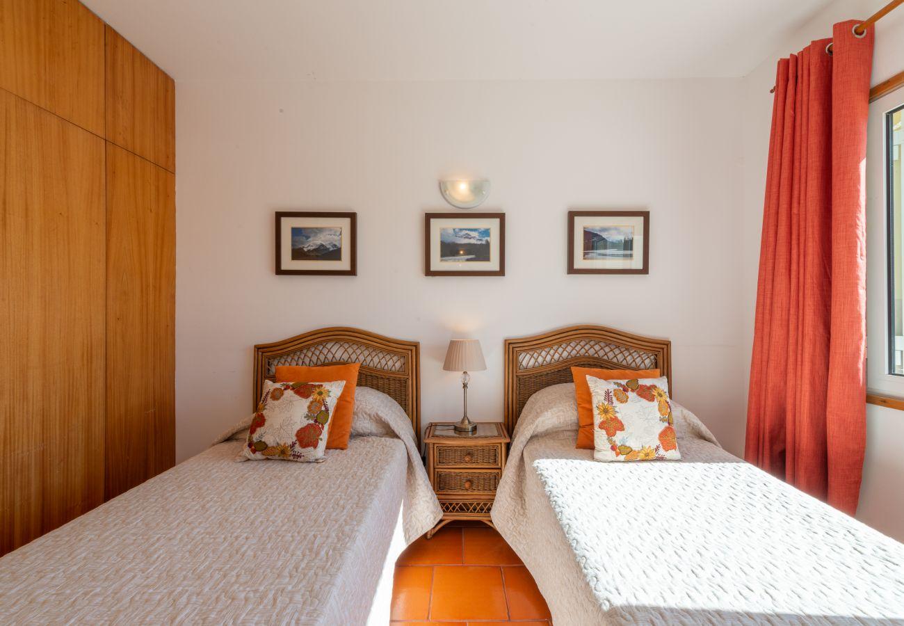 Apartment in Lagos - RLAG96L