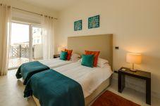 Apartment in Lagos - RLAG51L