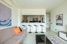 Apartment in Lagos - RLAG53L