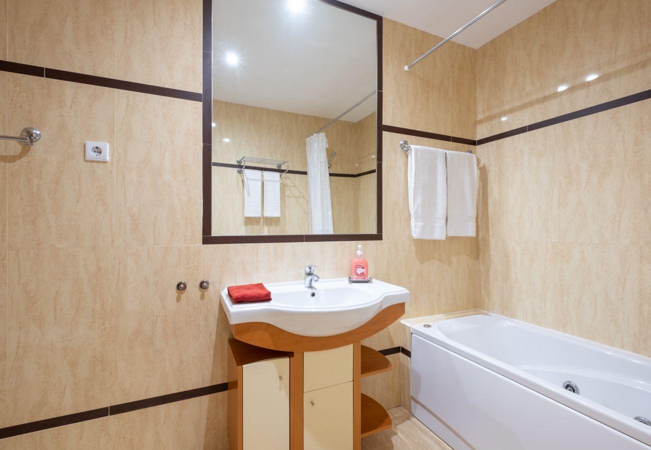 Apartment in Lagos - RLAG77L