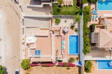 Villa in Lagos - RLAG83L