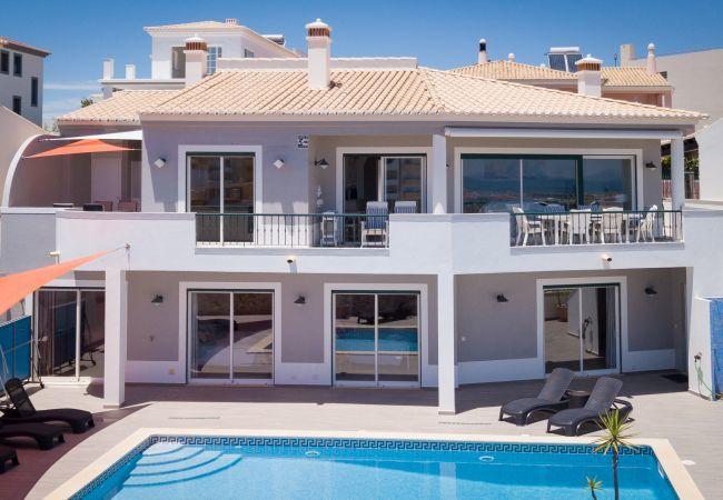Villa in Lagos - RLAG58