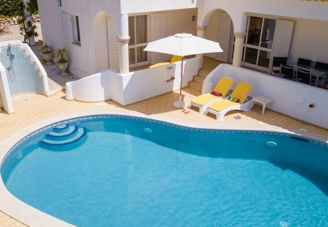 Villa in Lagos - RLAG63