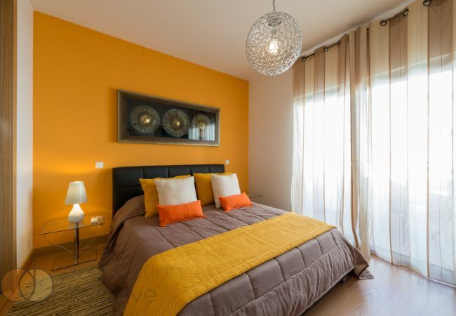 Apartment in Lagos - RLAG67