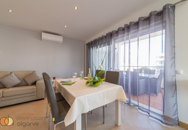Apartment in Lagos - RLAG73
