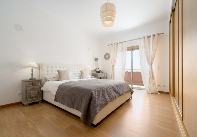Villa in Lagos - RLAG46