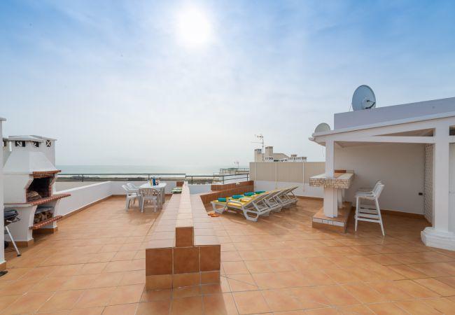 Apartment in Lagos - RMEI29