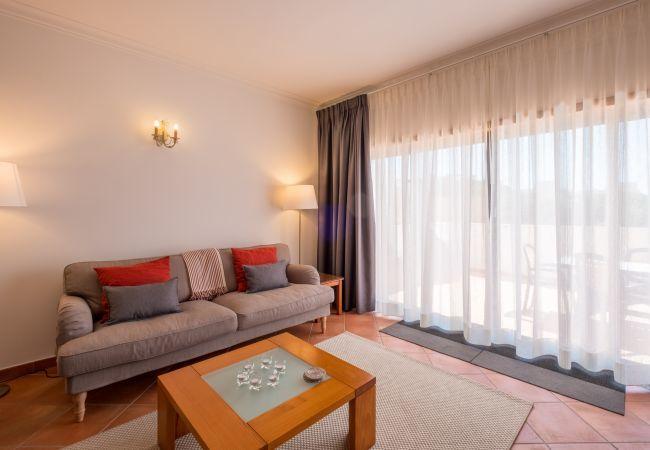 Apartment in Lagos - RLAG78
