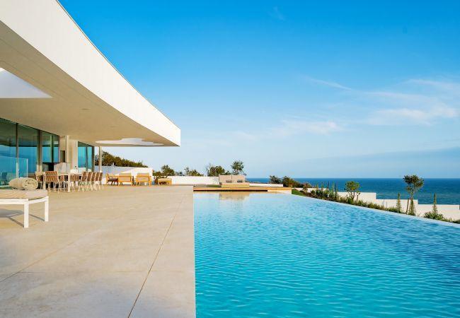 Villa in Lagos - LUX MARE II