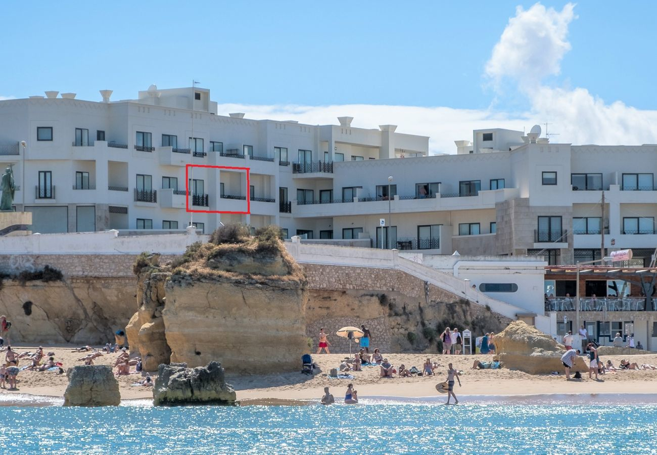 Apartment in Lagos - SEArenity by Destination Algarve [RLAG70]