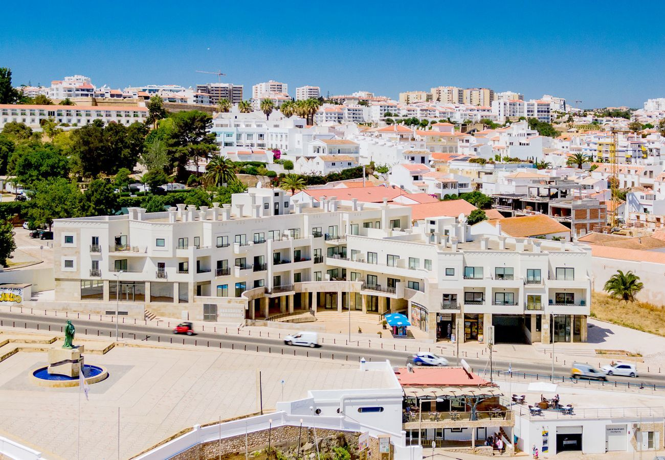 Apartment in Lagos - Bay Bliss by Destination Algarve [RLAG80]