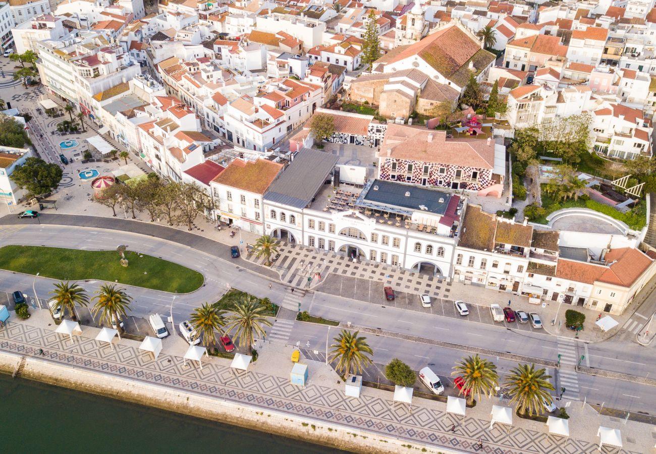 Apartment in Lagos - Fábrica da Ribeira by Destination Algarve [RLAG53]